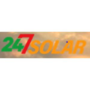 247solar