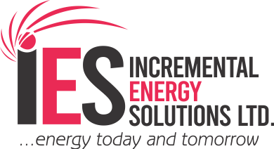 Incremental Energy Solutions Ltd