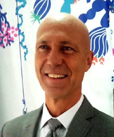 Gerardo G. Ruiz Schafer